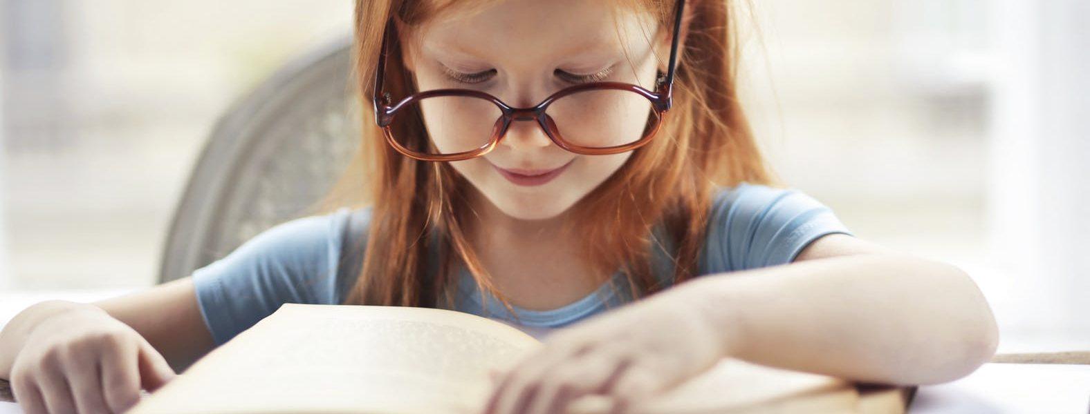 Jak zmusić dziecko do nauki