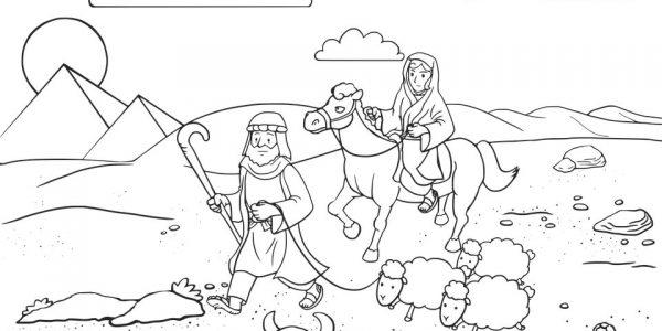 ile lat żył abraham