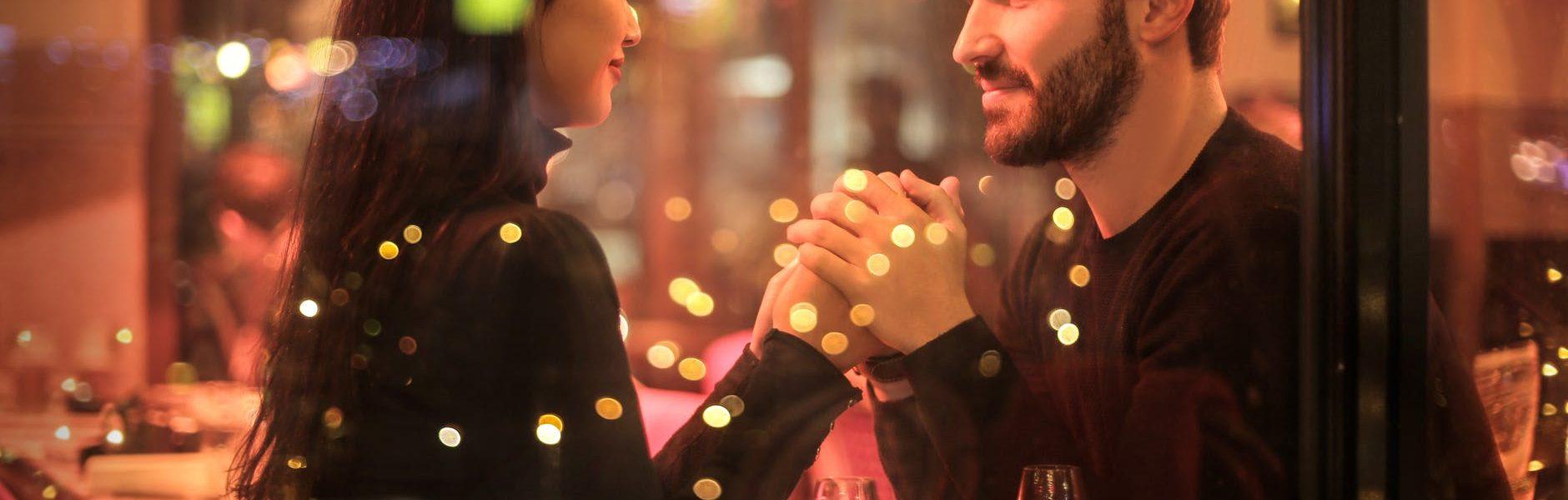 czym jest romans dla mężczyzny?