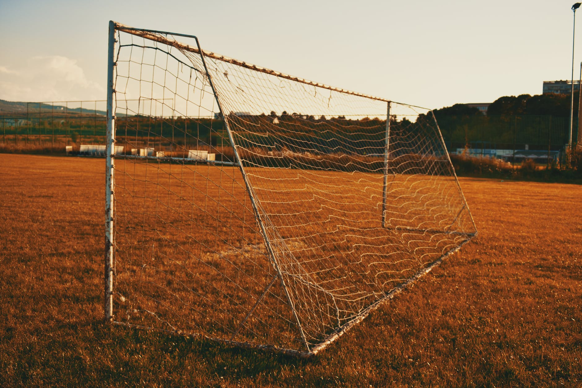 Pierwsze mistrzostwa świata w piłce nożnej