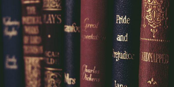 Filmy na podstawie książek