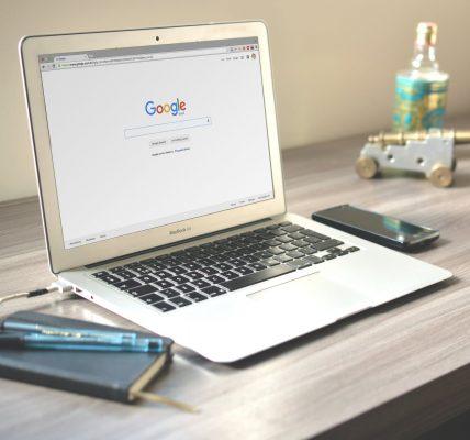kto jest założycielem google