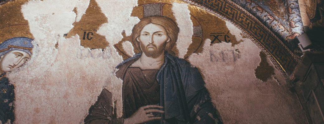 Czy Jezus miał rodzeństwo?