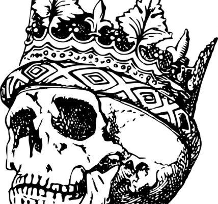 jak zginęła królowa jadwiga
