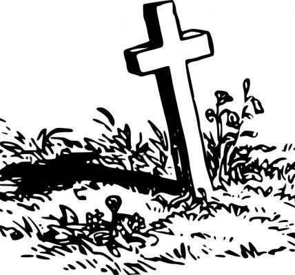 jak zginął święty wojciech