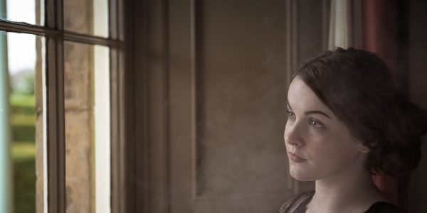 anna boleyn jak wyglądała