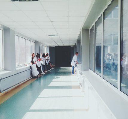 szpital jednoimienny – co to znaczy?