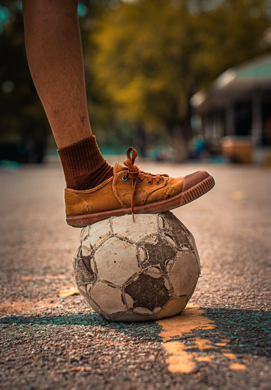najstarszy klub piłkarski na świecie