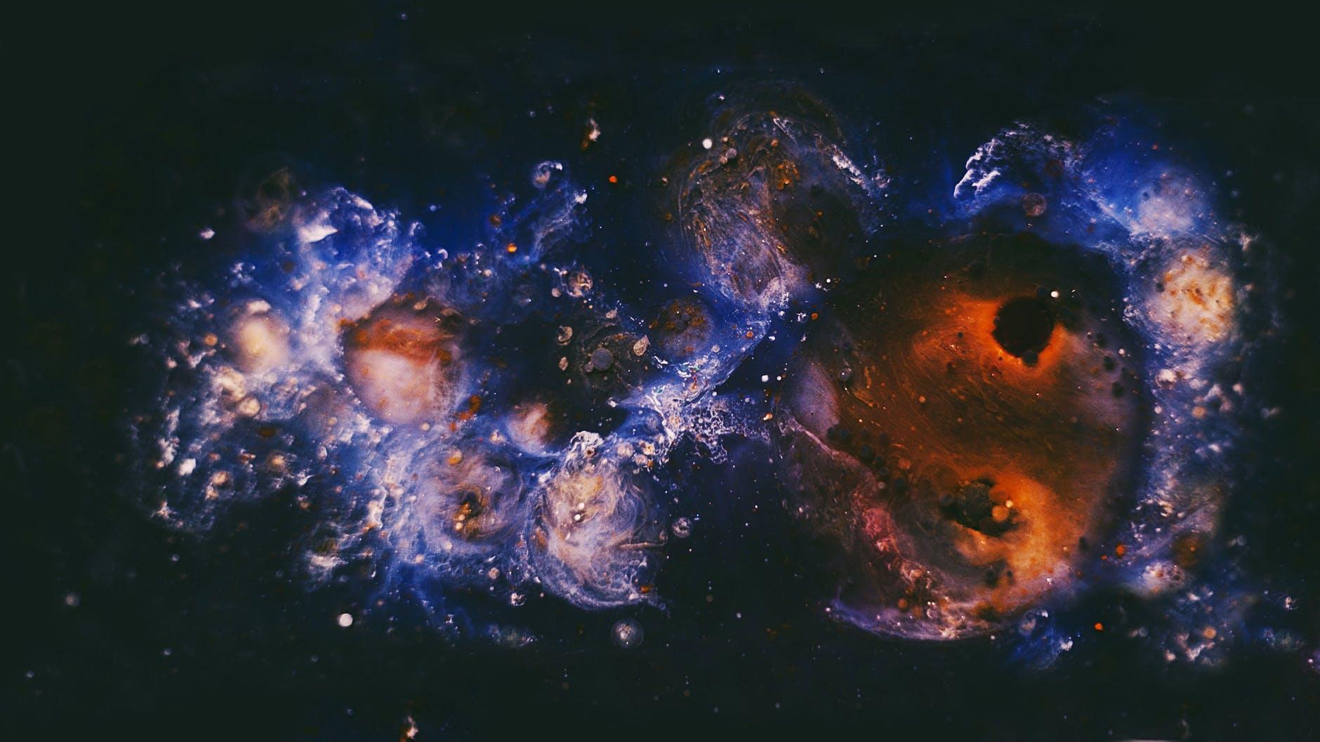 planety ciekawostki
