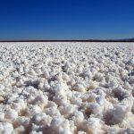 do czego służy sól