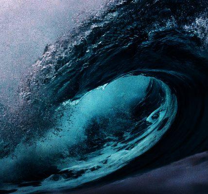 ustronie morskie atrakcje