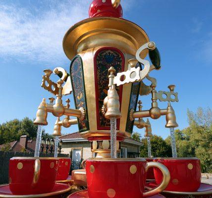 herbata po rosyjski